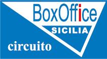 ctbox_catania