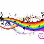Composizioni Musicali